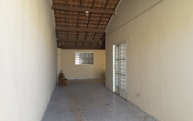 Linda Casa no Iracy Coelho Netto *Valor R$ 150 Mil * - Foto 17