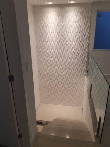 Casa Duplex na Nova são Pedro com 02 suítes sendo 03 quartos, fino acabamento - Foto 18