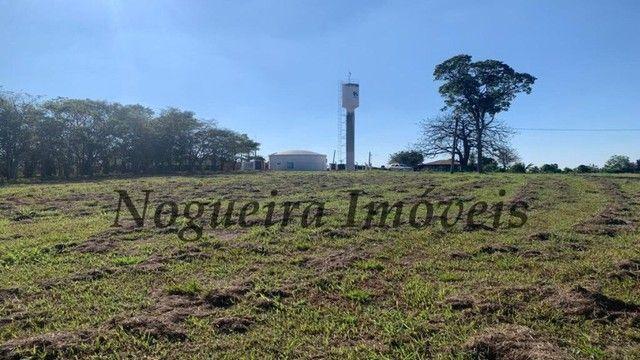 Lago Azul, terreno com 2.000 m², plano, escritura registrada (Nogueira Imóveis) - Foto 14