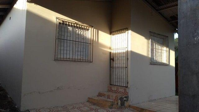 Vendo ou troco casa Ouricuri - Foto 7
