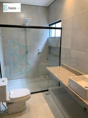 Casa + edícula com 5 quartos sendo 2 suítes à venda, 240 m² por R$ 1.350.000 - Jardim Mari - Foto 4