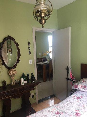 Excelente Apartamento 3 Quartos - Suíte - Lazer // Padre Eustáquio - BH - Foto 13