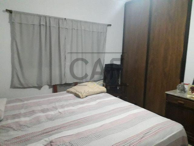 Casa de condomínio à venda com 3 dormitórios em Imigrantes, Holambra cod:V332 - Foto 7