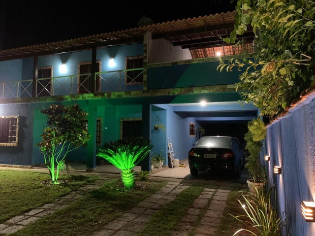 Casa no Centro de Inoã, 3 Quartos  - Foto 7