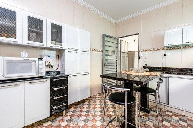Casa à venda com 3 dormitórios em Jaragua, Piracicaba cod:V137735 - Foto 11