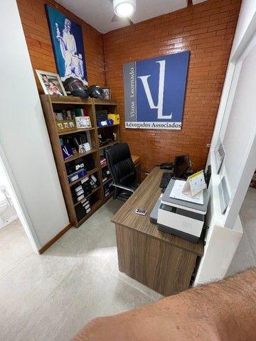 Pelegrine Vende Apart. 75 m², 2 quartos, 1 suíte, 1 vaga coberta, Jardim Camburi. - Foto 4