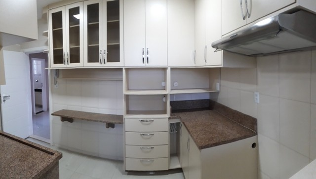 Oportunidade! Lindo apartamento para locação na melhor localização da Asa Sul - Foto 9