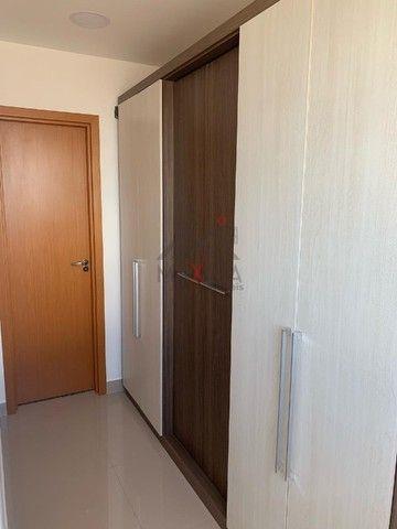 Apartamento para aluguel, 2 quartos, 1 suíte, 2 vagas, Praça 14 de Janeiro - Manaus/AM - Foto 10