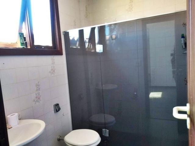 Casa à venda com 5 dormitórios em Itapuã, Salvador cod:27-IM333234 - Foto 18