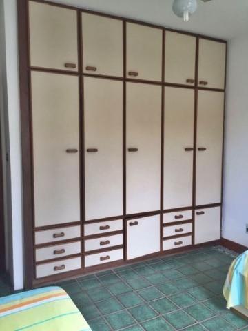 Casa à venda com 4 dormitórios em Itapuã, Salvador cod:27-IM332617 - Foto 18