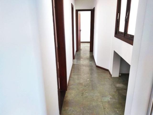 Casa à venda com 5 dormitórios em Itapuã, Salvador cod:27-IM333234 - Foto 9