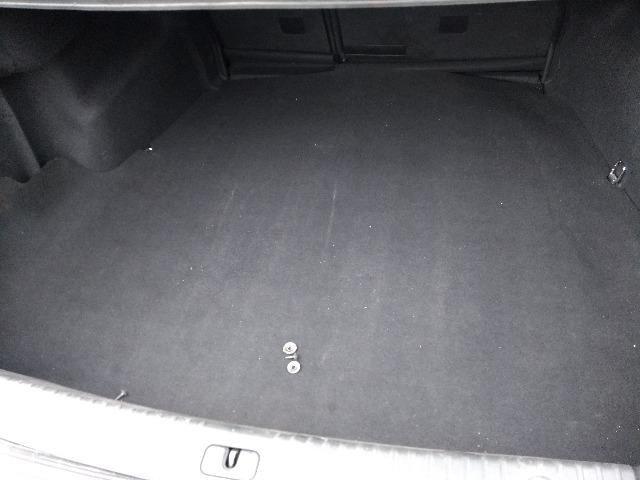 Sucata Hyundai Azera 3.3 v6 Para retirada de peças Com nota e garantia - Foto 3