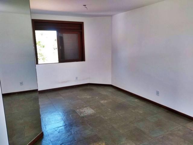 Casa à venda com 5 dormitórios em Itapuã, Salvador cod:27-IM333234 - Foto 11