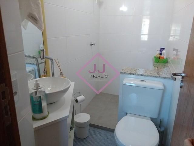 Loft à venda com 5 dormitórios em Ingleses do rio vermelho, Florianopolis cod:17057 - Foto 20