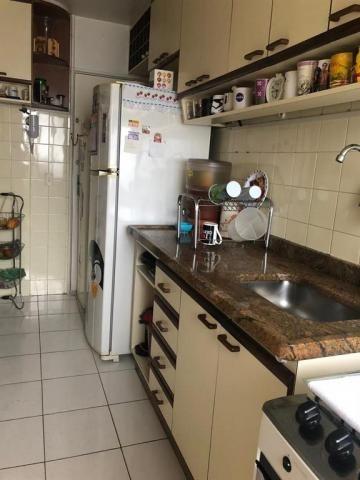 Apartamento à venda com 3 dormitórios em Olaria, Rio de janeiro cod:BA30665 - Foto 12