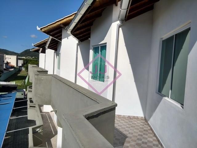 Loft à venda com 5 dormitórios em Ingleses do rio vermelho, Florianopolis cod:17057 - Foto 2