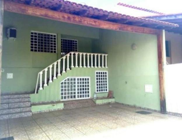 Samuel Pereira oferece: Casa Sobradinho Quadra 02 1 Suite + 2 Quartos Garagem aceita FGTS - Foto 2