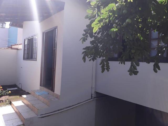 VD Casa 3 quartos Fátima III Pouso Alegre MG - Foto 9