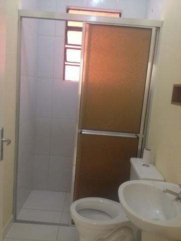 Casa para alugar com 3 dormitórios em Jardim ipê, Poços de caldas cod:2534 - Foto 14
