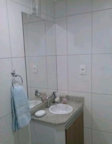 Casa de condomínio à venda com 1 dormitórios em Stella maris, Salvador cod:CA00003 - Foto 13