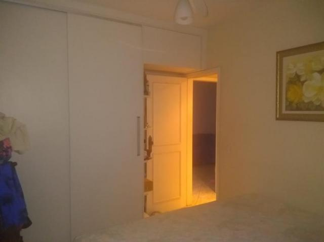 Apartamento à venda com 3 dormitórios em Olaria, Rio de janeiro cod:BA30665 - Foto 19
