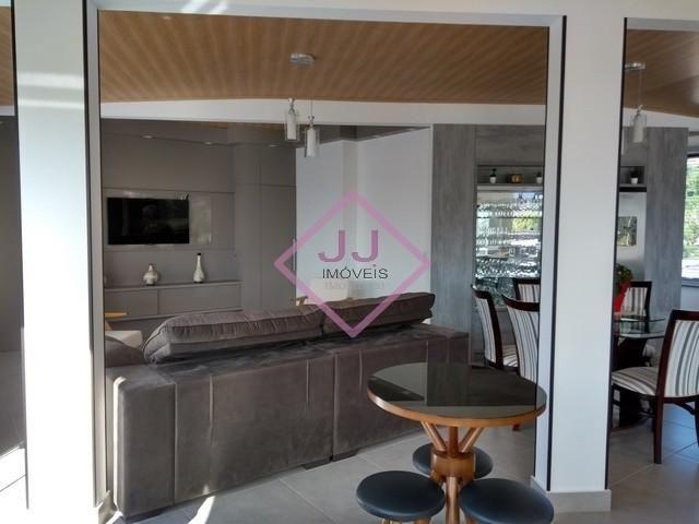 Loft à venda com 5 dormitórios em Ingleses do rio vermelho, Florianopolis cod:17057 - Foto 10
