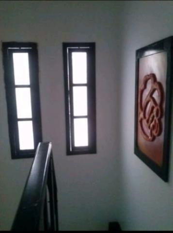 Casa de condomínio à venda com 1 dormitórios em Stella maris, Salvador cod:CA00003 - Foto 8