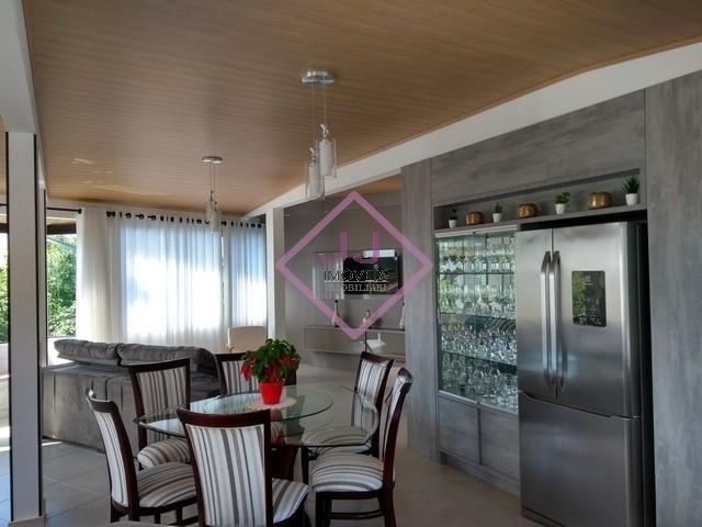 Loft à venda com 5 dormitórios em Ingleses do rio vermelho, Florianopolis cod:17057 - Foto 13