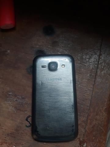 f3ba0e3c9 Samsung Galaxy S2 Duos TV - Celulares e telefonia - Centro, Suruí ...
