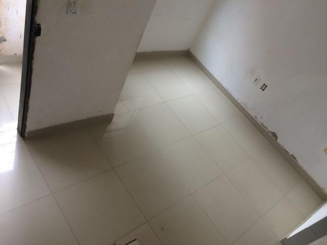 Casa 04 quartos Cabula V - Foto 4