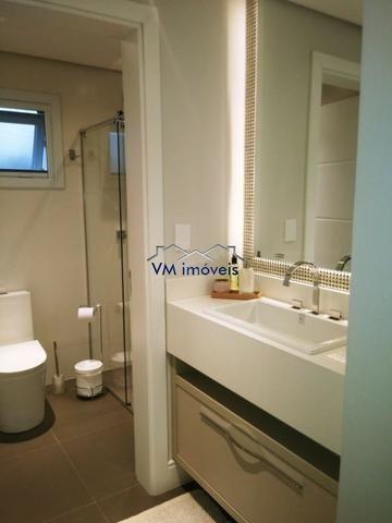 VM Imoveis vende Lindo Sobrado no Firenze em Cachoeirinha - Foto 5