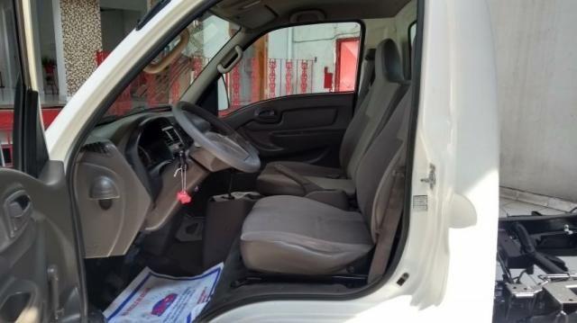 Hyundai HR 2.5 TCI Diesel Chassi 2012 - Foto 6