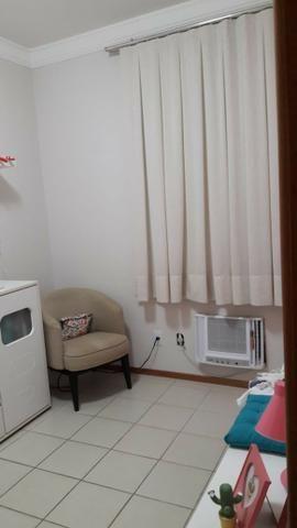 Itaúna aldeia - 03 Quartos com suite, sol da Manhã - Colina de Laranjeiras - Serra ES - Foto 9