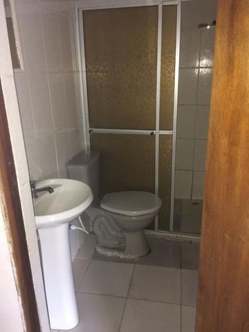 Casa 04 quartos Cabula V - Foto 16