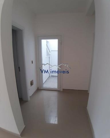 VM Imoveis vende casa pronta de 3 dorms no cond Vale dos lírios em Gravataí - Foto 4