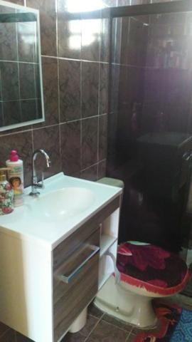 Apartamento 2/4 Aguas Belas - Foto 6
