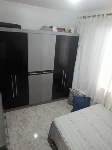 Apartamento Tipo Casa Térreo -02 Qtos- Próx. Av. Merite- Vila Penha - Foto 16