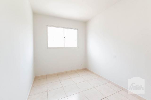 Apartamento à venda com 3 dormitórios em Buritis, Belo horizonte cod:248963 - Foto 5