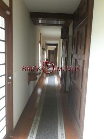 Excelente sítio com área de 10 mil m² com casa principal, casa de caseiro e área de lazer. - Foto 7