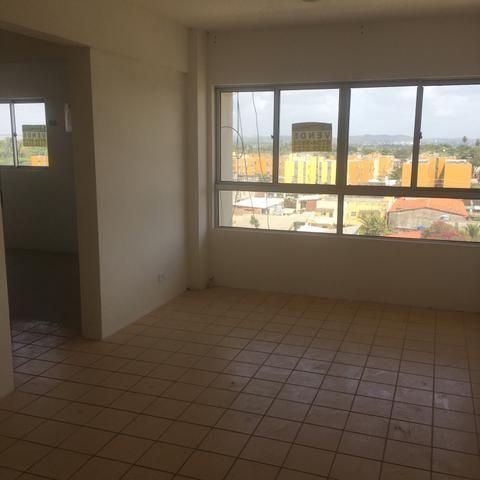 GMImoveis: Apartamento C/2Qts. Elevador,6 andar. 100.Mil - Foto 2
