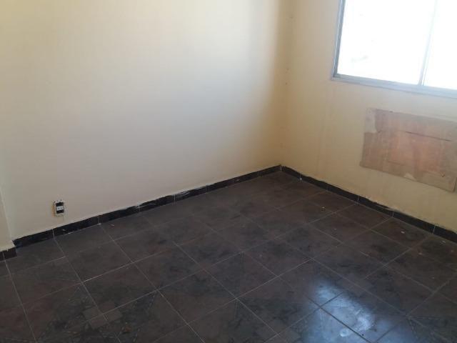 Pavuna - 10.196 Apartamento com 01 Dormitório - Foto 16