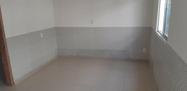 Casa na Vila São Luis / Duque de Caxias - 3 quartos - Foto 9