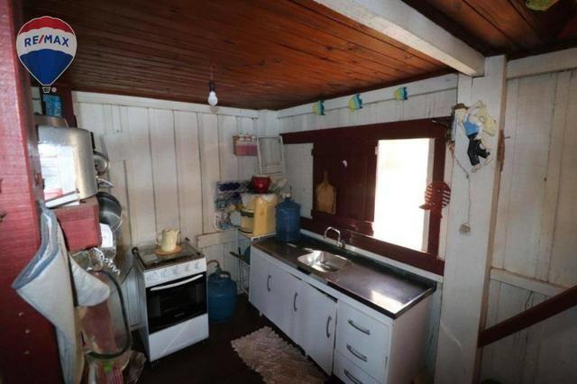 Rancho à venda, Ilha dos Pescadores - Salto Grande/SP - Foto 9