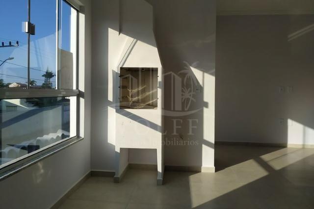 JD70 - Lindo Apartamento em Itajuba com 2 quartos e a 500 metros da praia! - Foto 9