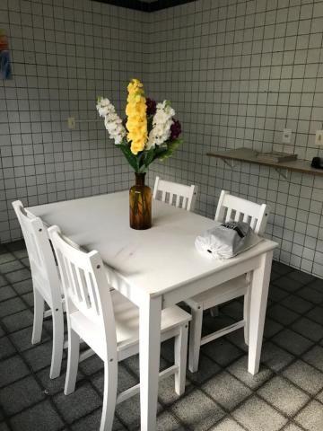 Apartamento à venda com 4 dormitórios cod:336019 - Foto 17