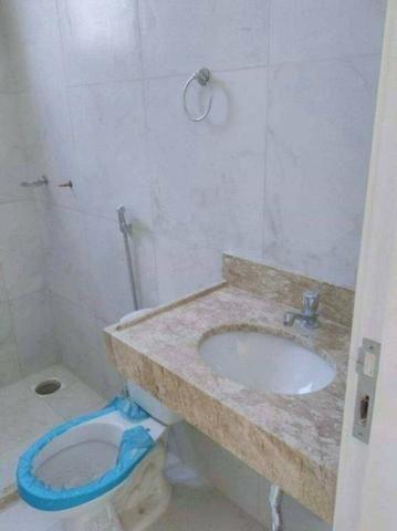 Casa com 4 quartos no eusébio 3 vagas - Foto 5