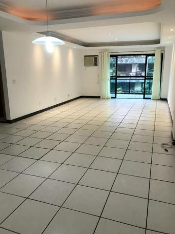 Apartamento à venda com 4 dormitórios cod:336019