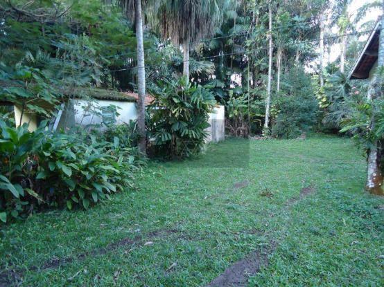 Terreno à venda em Poiares, Caraguatatuba cod:547