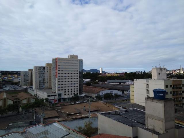 Apartamento Em Campo Grande Cariacica-Parque Infantil - Foto 7
