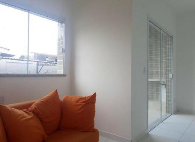 Apartamento na Pedreira, 2 quartos, Dumont com 64m² - Foto 7